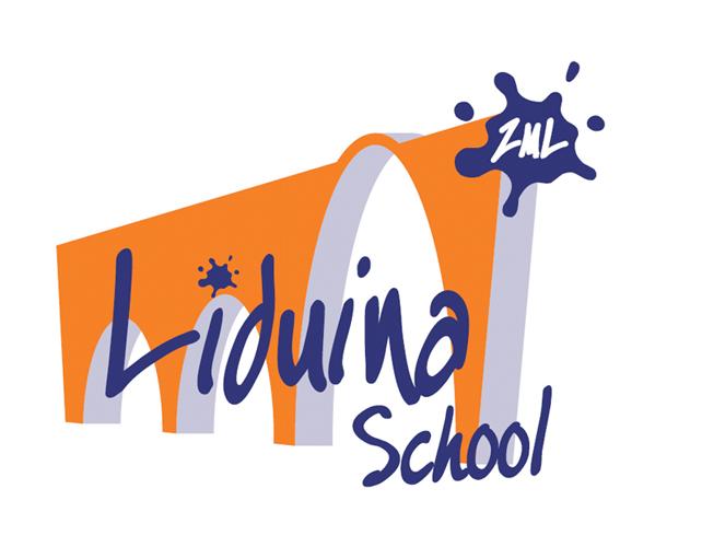 Liduina School Def