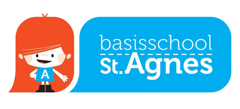 St Agnes Basisschool