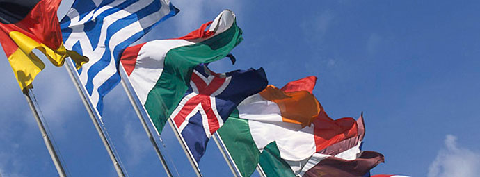 vlaggen-fmg